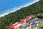 Wellnesshotel Binz