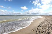 Ostseeurlaub Damp - Ostseeküste Schleswig-Holstein