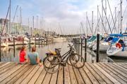 Ostsee-Yachthafen