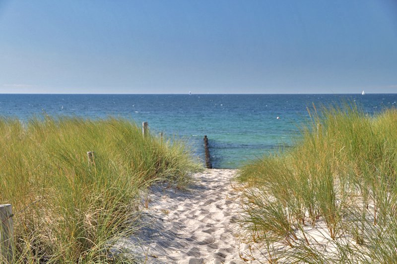 Wellness in markgrafenheide wellnesshotels markgrafenheide for Urlaub ostsee warnemunde