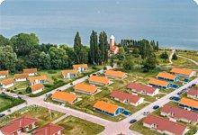 Urlaubs- & Wellnesshotel Neustadt-Pelzerhaken