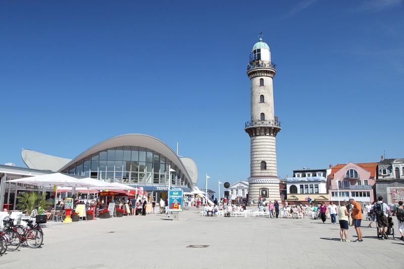 Urlaub An Der Ostseek 252 Ste Mecklenburg