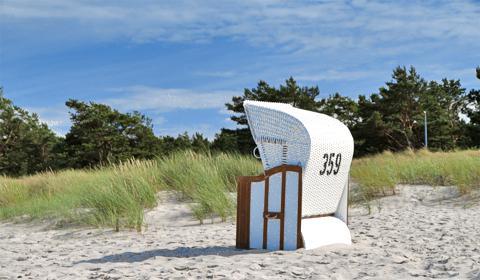 Urlaub An Der Ostseekuste Schleswig Holstein Angebote Hotels