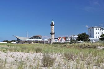 Urlaub Ostsee Warnemunde Of Wellness In Warnem Nde Wellnesshotels Warnem Nde