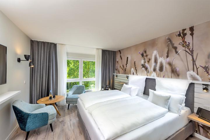 hotel lindner auf r gen angebote infos buchung. Black Bedroom Furniture Sets. Home Design Ideas