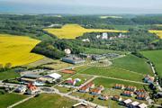 Precise Resort R�gen Ostsee