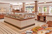 Restaurant Precise Resort R�gen