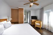 Zimmer Precise Resort R�gen