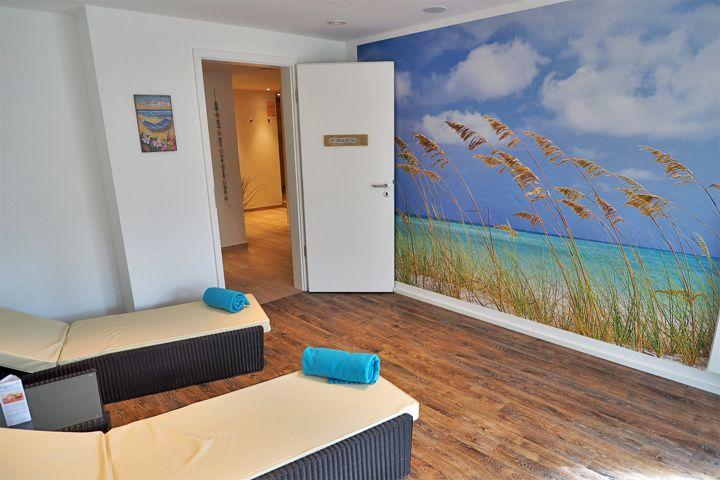 ostsee hotel acqua strande bei kiel angebote hier buchen. Black Bedroom Furniture Sets. Home Design Ideas