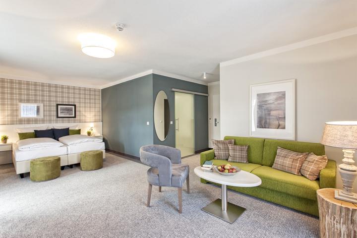 hotel nahe der kaiserb der auf usedom. Black Bedroom Furniture Sets. Home Design Ideas
