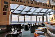 Bar Hotel Asgard Zinnwoitz